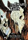 The Escape from Eden: The Texas Republic Series Cover Image