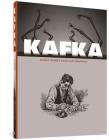 Kafka Cover Image