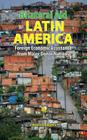 Bilateral Aid to Latin America: Foreign Economic Assistance from Major Donor Nations Cover Image