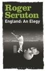 England: An Elegy Cover Image