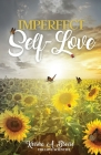 Imperfect Self-Love Cover Image