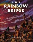 The Rainbow Bridge Cover Image