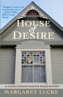 House of Desire Cover Image