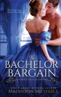 The Bachelor Bargain Cover Image