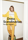 Dress Scandinavian Cover Image