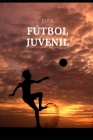 Fútbol Juvenil: Edición Premium Limited Cover Image