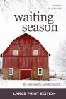 Waiting Season Cover Image