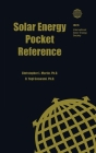 Solar Energy Pocket Reference Cover Image