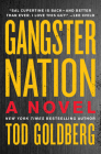 Gangster Nation Cover Image