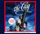 The Cay Cover Image