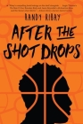 After the Shot Drops Cover Image