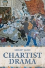 Chartist Drama Cover Image