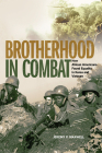 Brotherhood in Combat: How African Americans Found Equality in Korea and Vietnam Cover Image