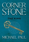 Cornerstone The King Cover Image