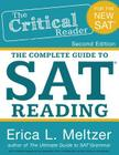The Critical Reader, 2nd Edition Cover Image