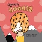 Albert's Cookie Cover Image