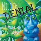 Nile in Denial Cover Image