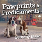 Pawprints & Predicaments Cover Image