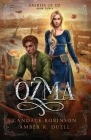 Ozma (Faeries of Oz, #3) Cover Image
