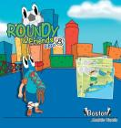 Roundy and Friends - Boston: Soccertowns Libro 8 en Español = Soccertowns Book Cover Image