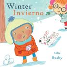 Winter/Invierno Cover Image