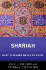 Shariah: What Everyone Needs to Know(r) Cover Image