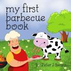 My First Barbecue Book Cover Image