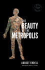 The Beauty of the Metropolis Cover Image