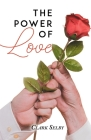 The Power of Love (New Edition) Cover Image