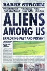 Aliens Among Us: Exploring Past and Present Cover Image