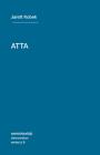 Atta Cover Image