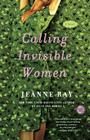 Calling Invisible Women Cover Image