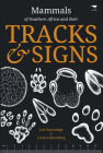 Mammals of Southern Africa and Their Tracks & Signs Cover Image