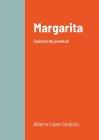 Margarita: Cuentos de juventud Cover Image