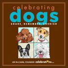 Celebrating Dogs Cover Image
