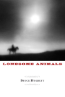 Lonesome Animals Cover Image