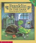 Franklin in the Dark Cover Image