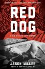 Red Dog: A Slim in Little Egypt Mystery Cover Image