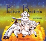 Pasture Bedtime Cover Image