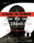 Stealing the Network: How to Own an Identity Cover Image