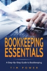 Bookkiping Essentials Cover Image