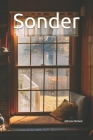 Sonder: Daily Epiphany Cover Image