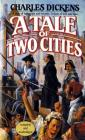 A Tale of Two Cities (Tor Classics) Cover Image
