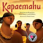 Kapaemahu Cover Image