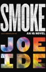 Smoke (An IQ Novel #5) Cover Image