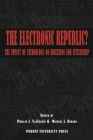 Electronic Republic: The Impact of Technology on Education for Citizenship Cover Image