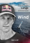Wind: The Journey of My Life Cover Image