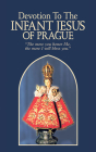 Devotion to the Infant Jesus of Prague Cover Image