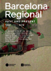 Barcelona Regional: Ring Roads Barcelona Past, Present, Future Cover Image