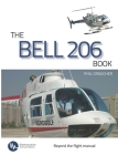 The Bell 206 Book Cover Image